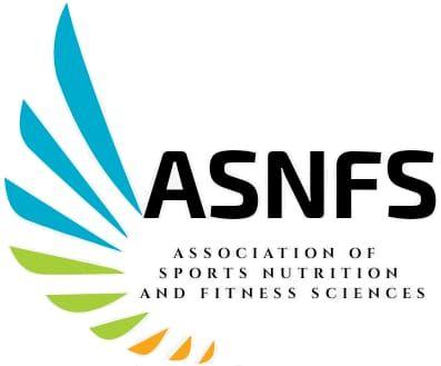 ASNFS - Course - Registration Form